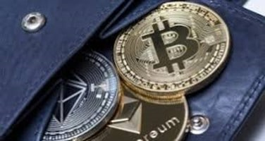 Uk benefits and cryptocurrency
